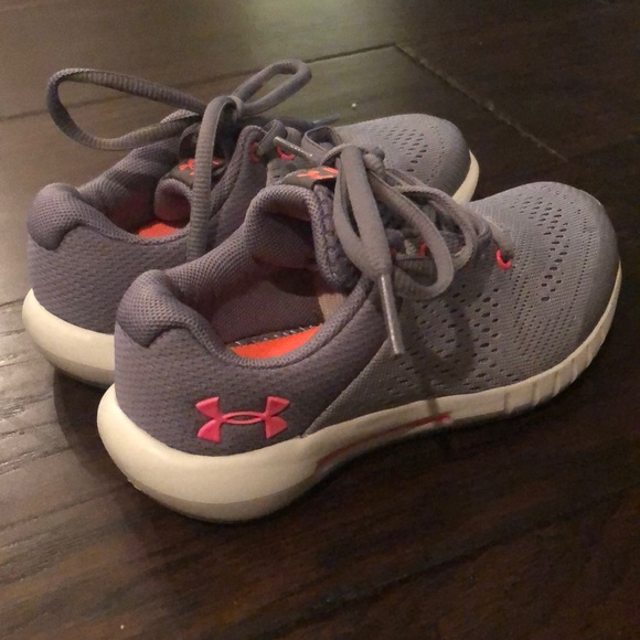 Under Armour Shoes | Brand New Toddler